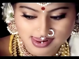 Sneha Sexy Low-spirited Movie Scenes Compilation