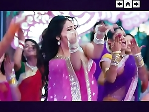 Wedding Songs Jukebox - Telugu Latest Video Songs Back to Back - Sri Balaji