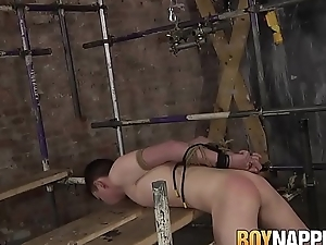 Youri Chevalier is fucked and facialized by Mickey Taylor