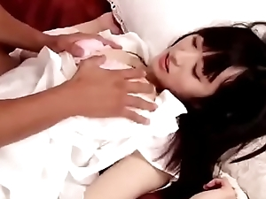Fuck Japanese Hot Teen Homemade