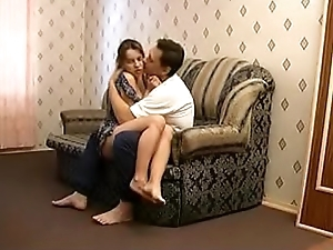 Steph Father with Steph Doughter - xHamster.com