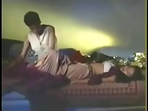 Indian classic old sex style homemade