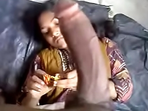Hommade Anal Tormented Sex