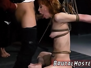 Amanda miller bdsm giant boobs hardcore first time Sexy youthful