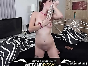 Wetandpissy - Impressive Streams