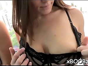 Dirty session by a babe with love muffins