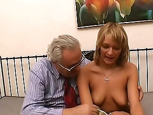 Sesso vero tra giovani innamorati - Real sexual relations among youthful lovers (Full Movie)
