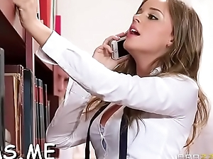 Mother i'_d like far fuck licked and screwed hard